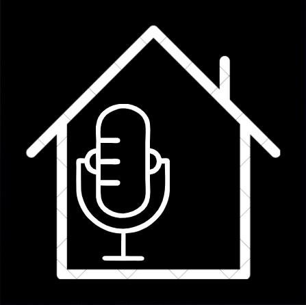 Assistente vocale casa